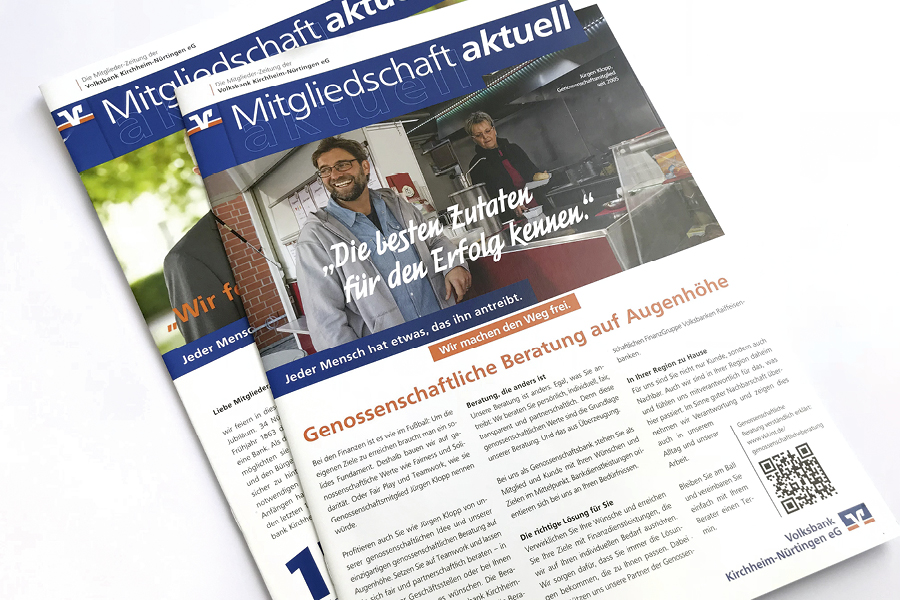 Kundenzeitschrift-1