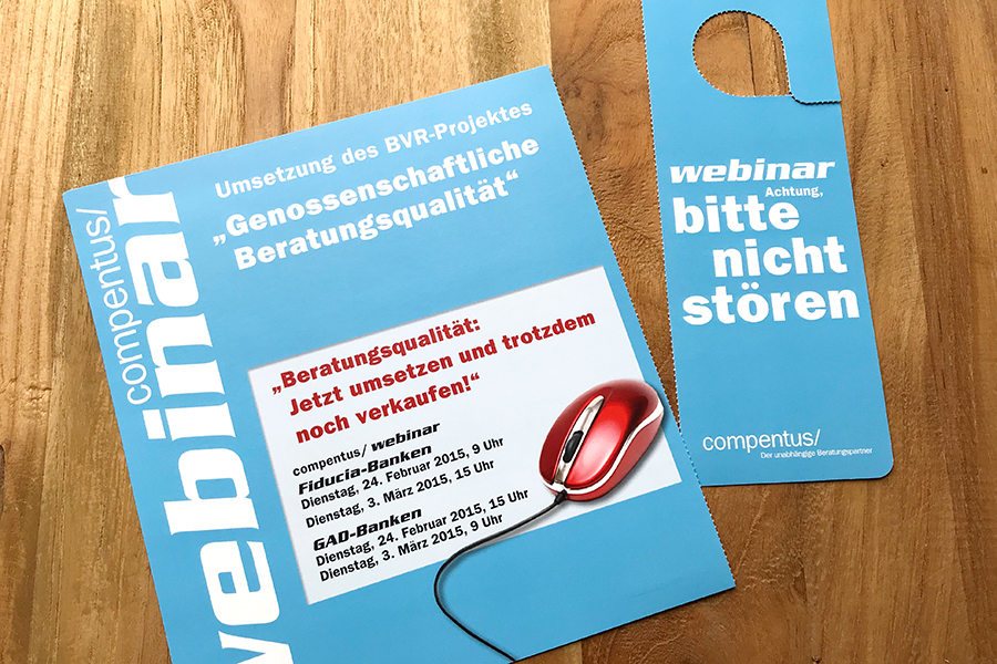 compentus_Webinar-Einladung