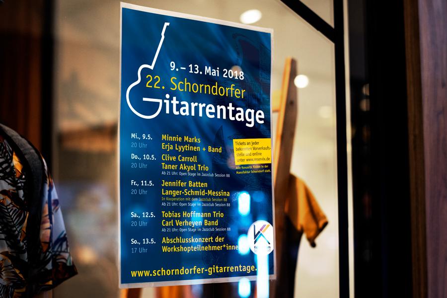plakat_gitarrentage-1