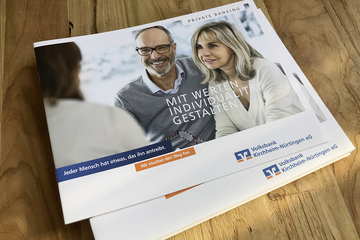 Banken_Marketing-Mix
